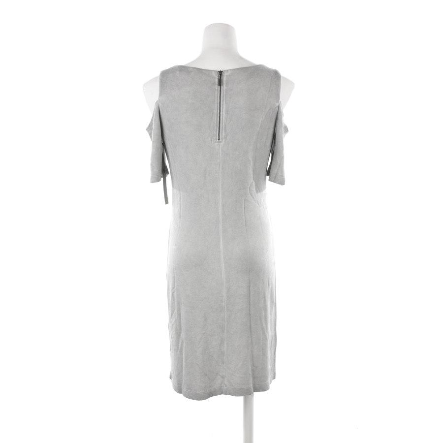 Kleid von Tart in Grau Gr. S - Neu