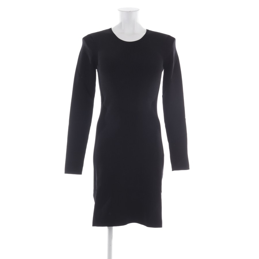 dress from Elizabeth and James in black size M - new