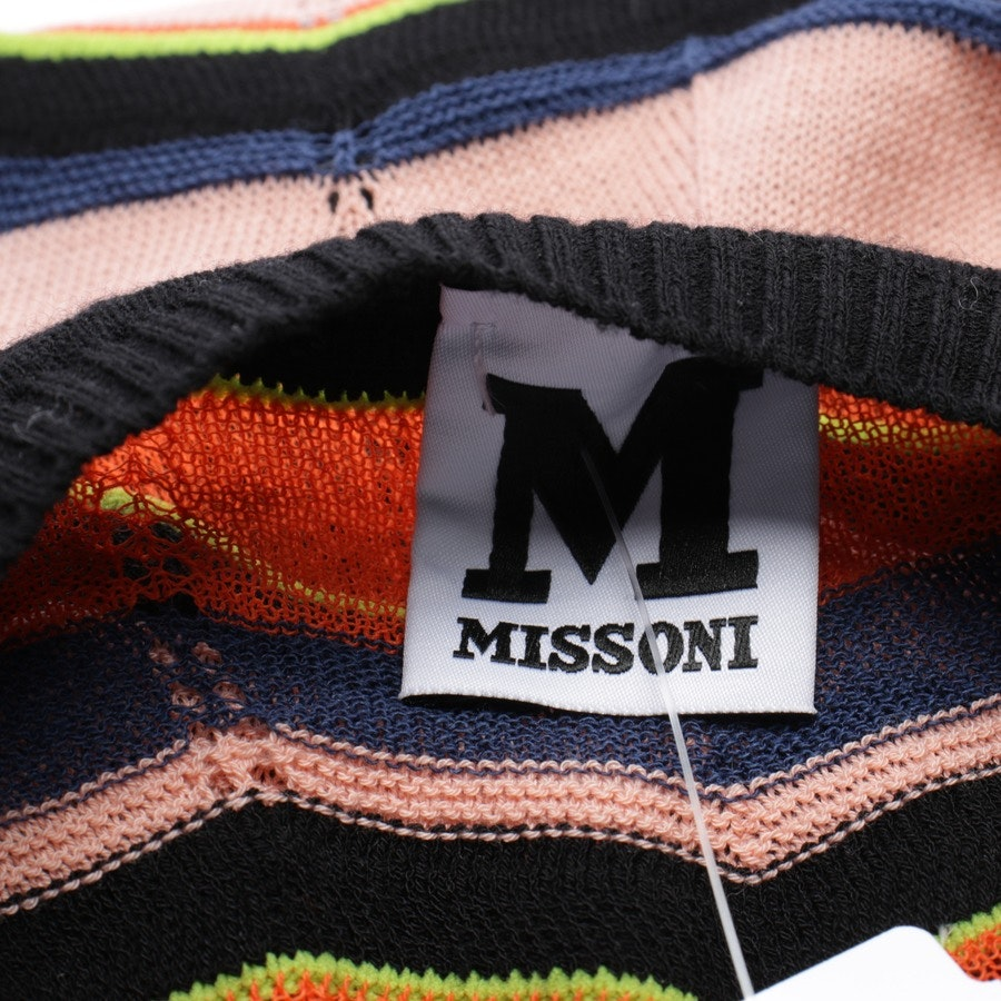 dress from Missoni M in multicolor size 40 IT 46