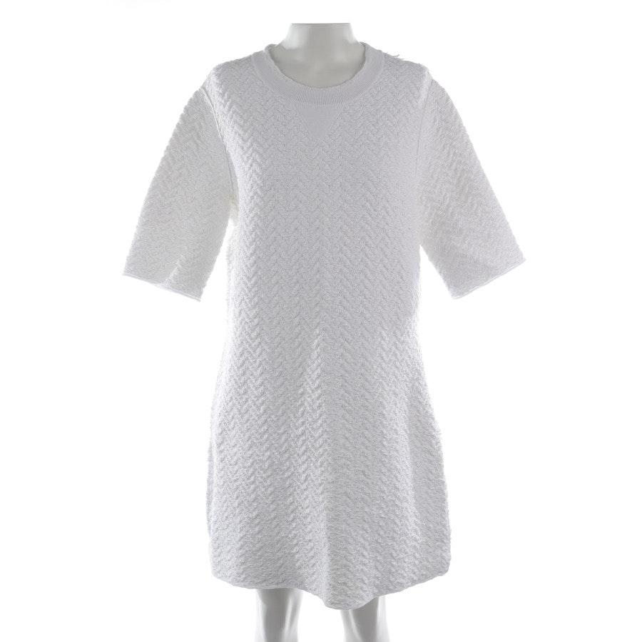dress from Sonia Rykiel in know size L