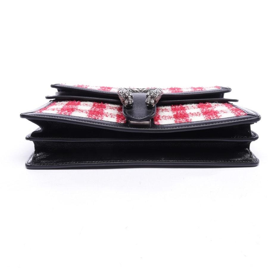 handbag from Gucci in multicolor - dionysus