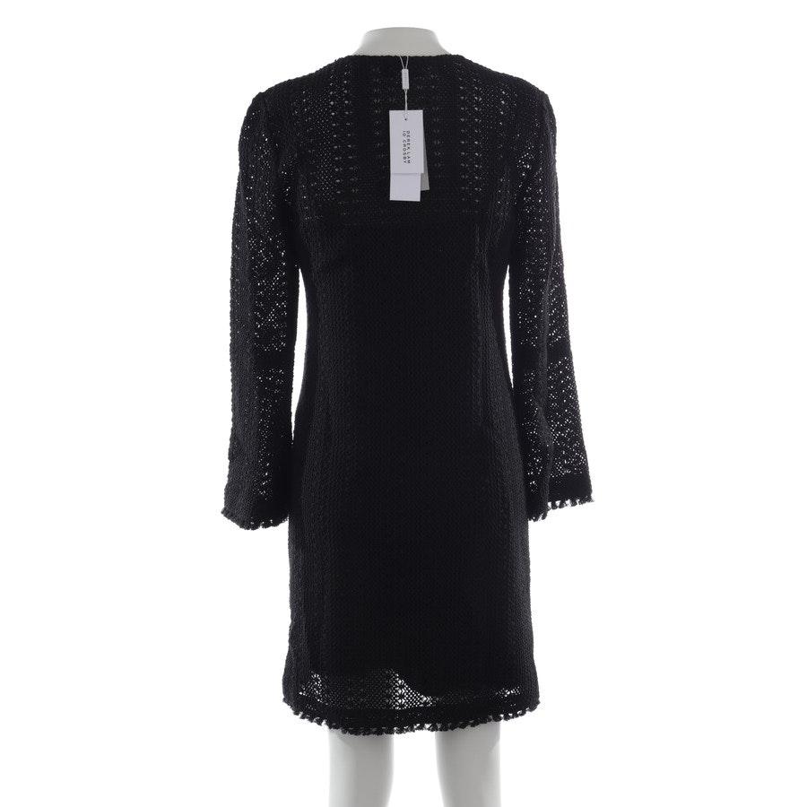 dress from Derek Lam in black size 32 - new