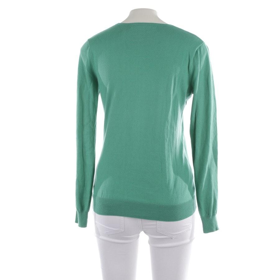 Pullover von Polo Ralph Lauren in Grün Gr. M