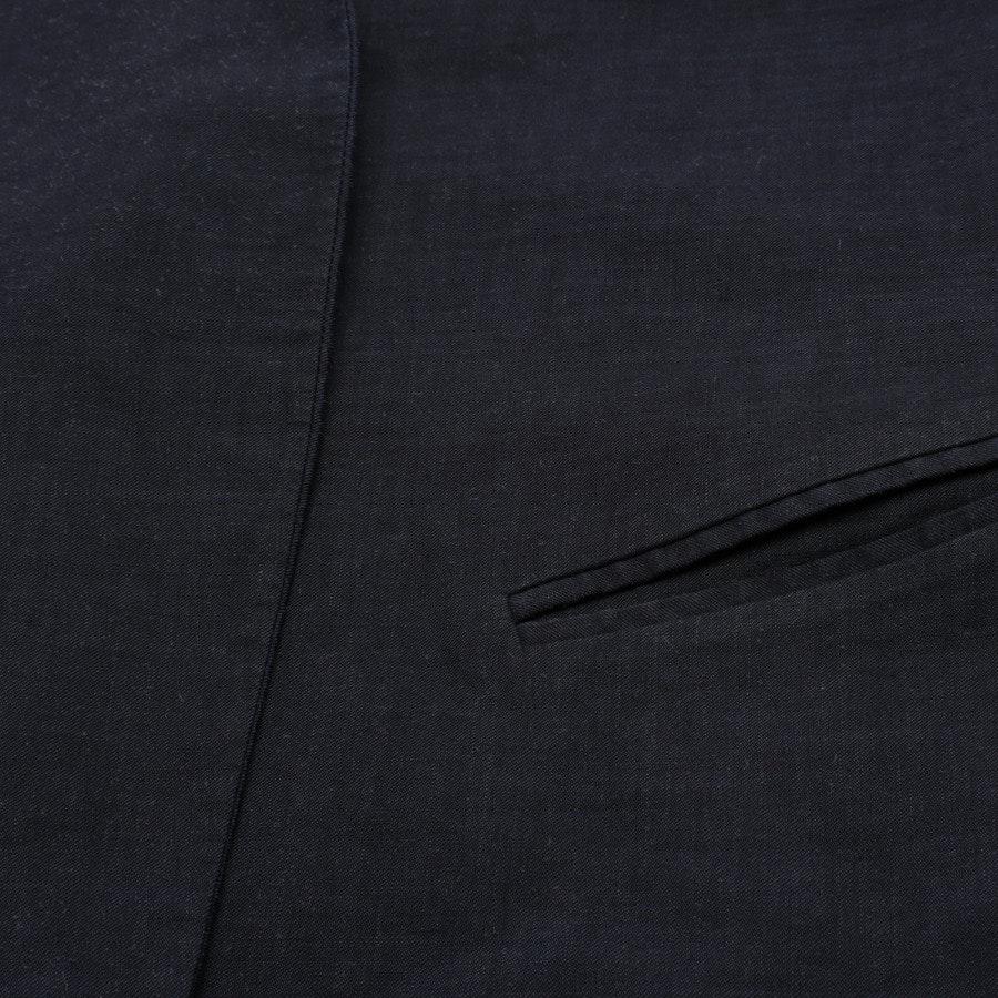 Blazer von Chloé in Nachtblau Gr. 40 FR 42