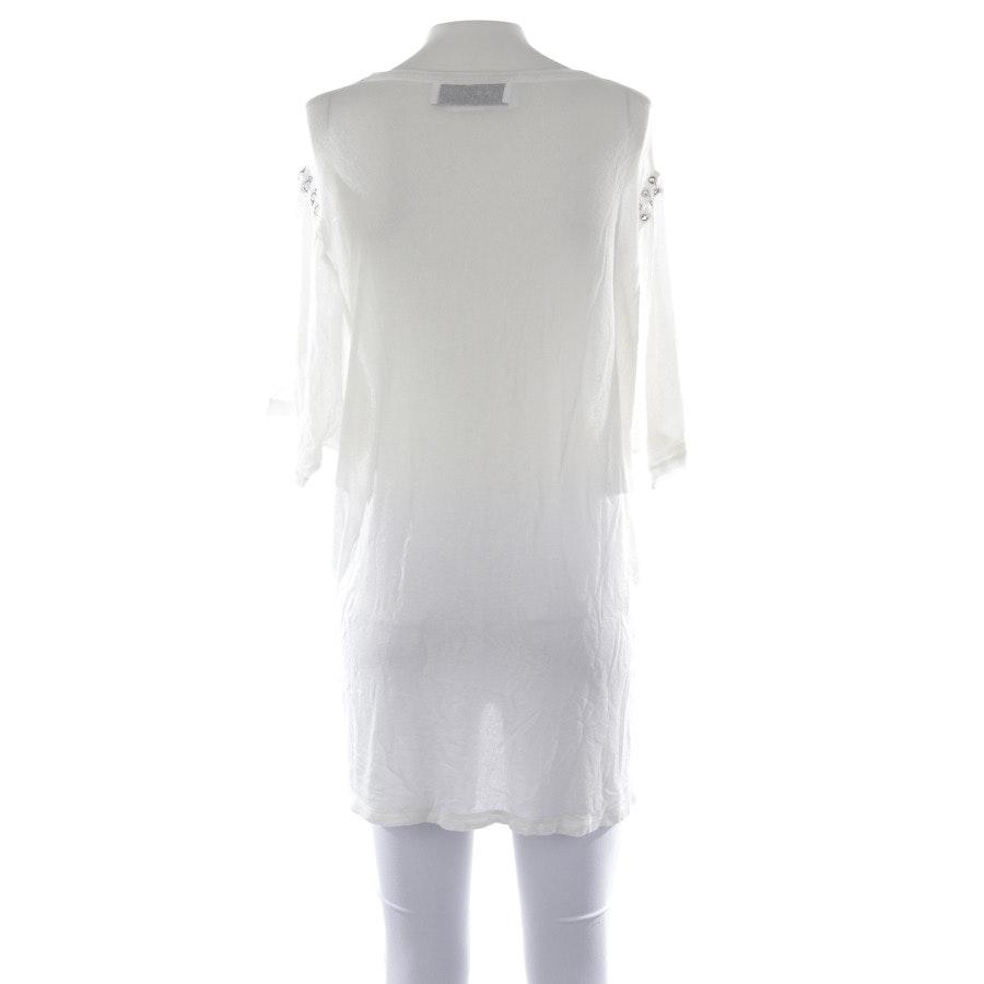 Shirt von Iro in Weiß Gr. XS