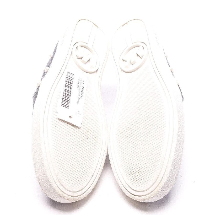Sneaker von Michael Kors in Grau Gr. EUR 36