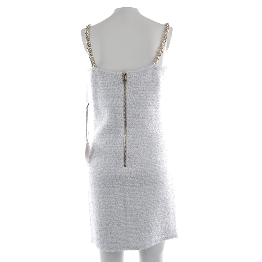 dress from Balmain in know size 38 FR 40 - new with label