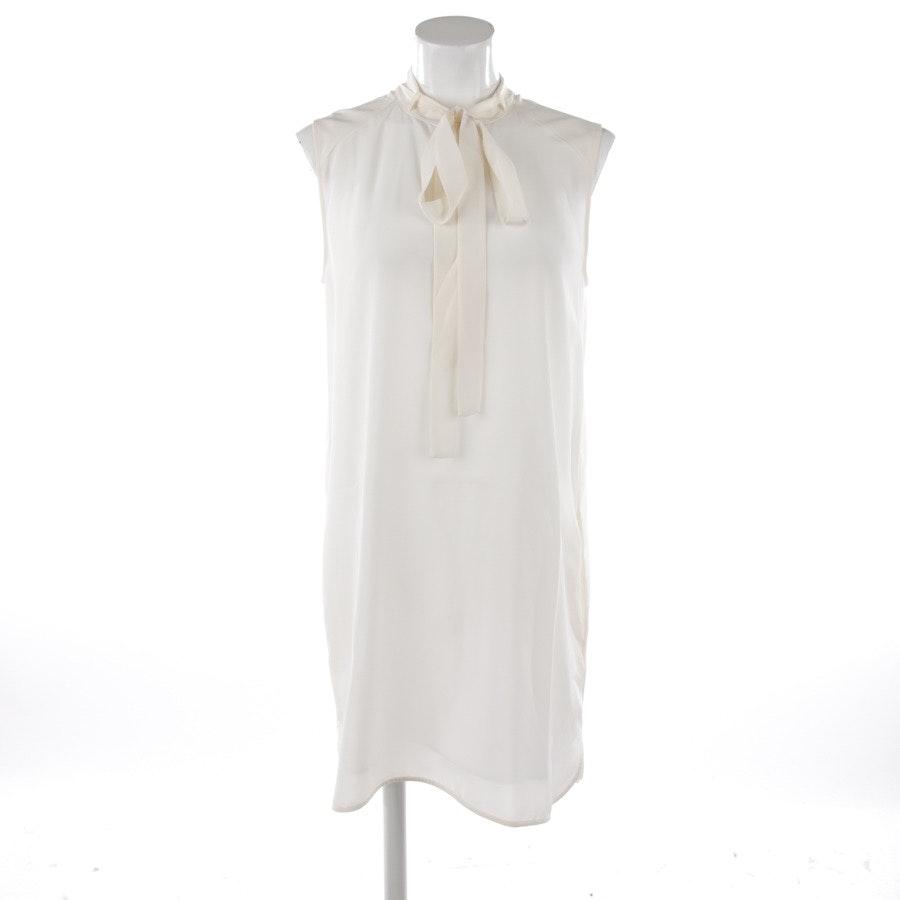 Kleid von Belstaff in Creme Gr. 36 IT 42