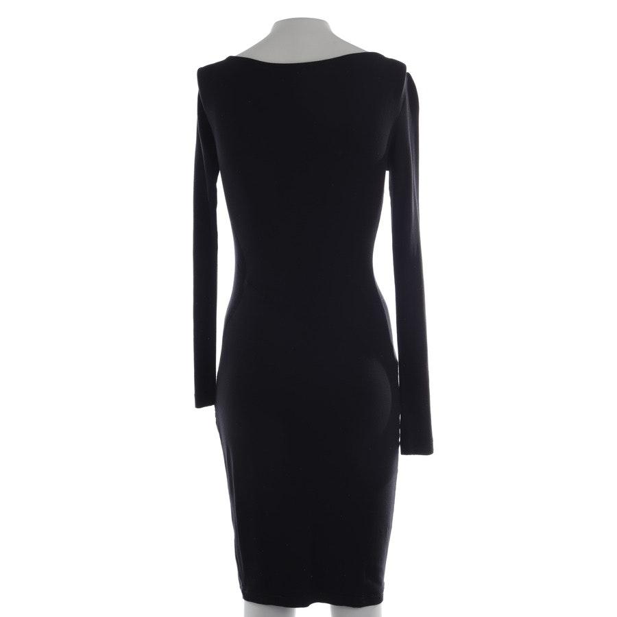 dress from Patrizia Pepe in black size 34 / 0
