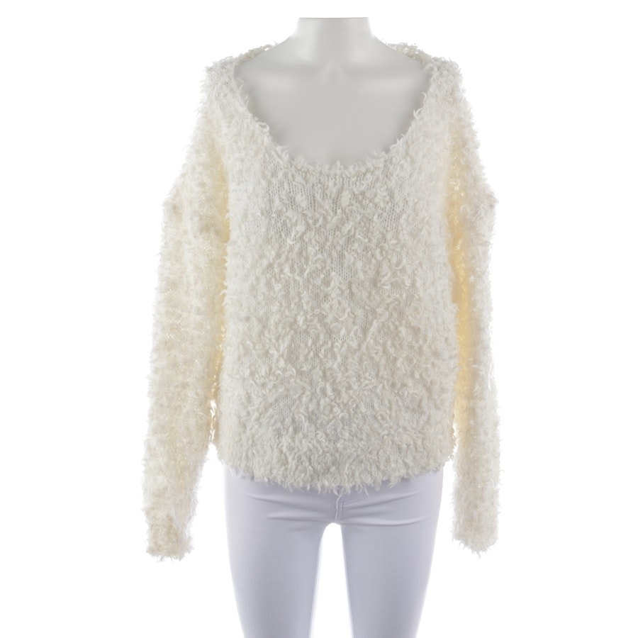 knitwear from Iro in know size M - all
