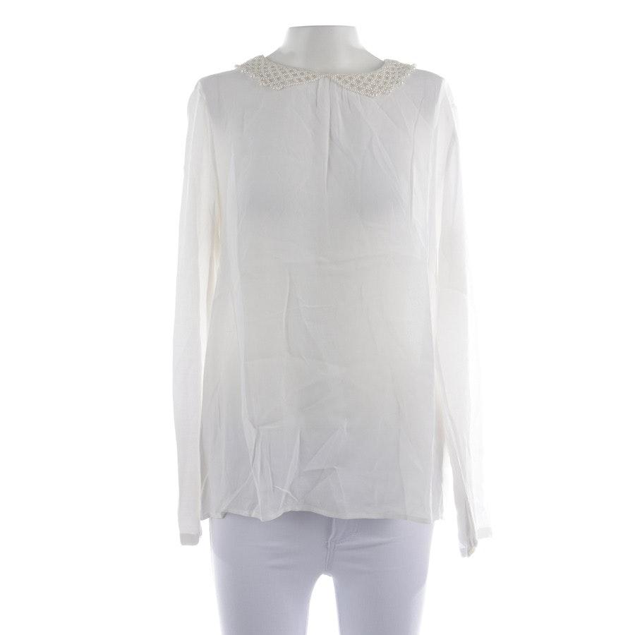 Bluse von Riani in Weiß Gr. 36