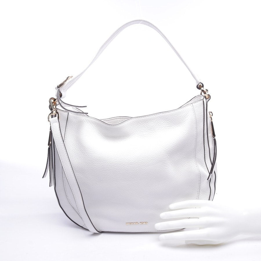 shoulder bag from Michael Kors in know - new