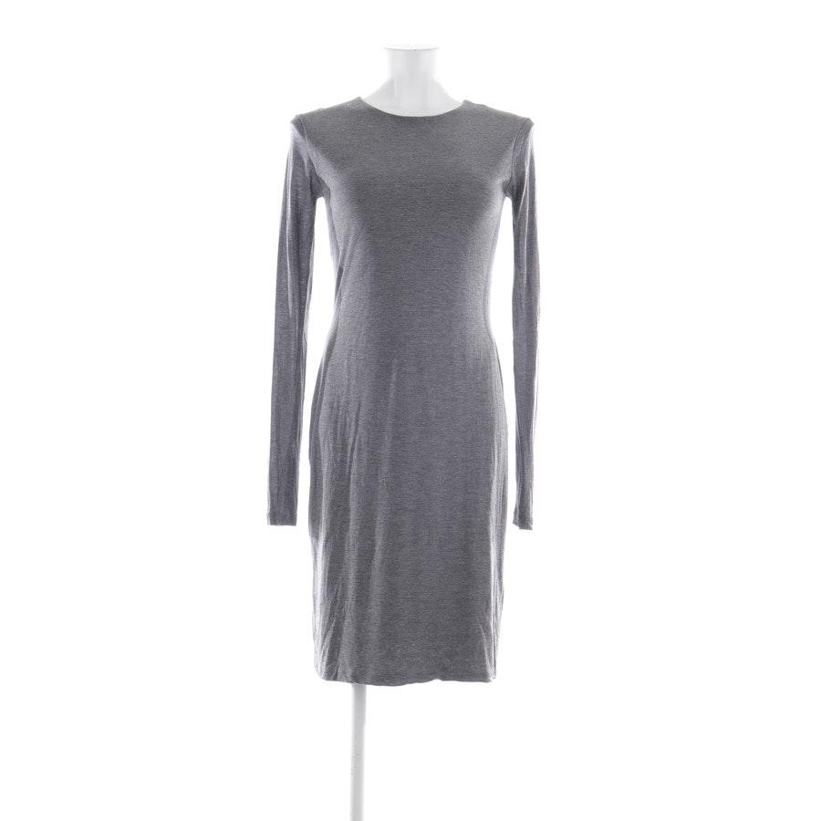 Kleid von Acne Studios in Grau Gr. M