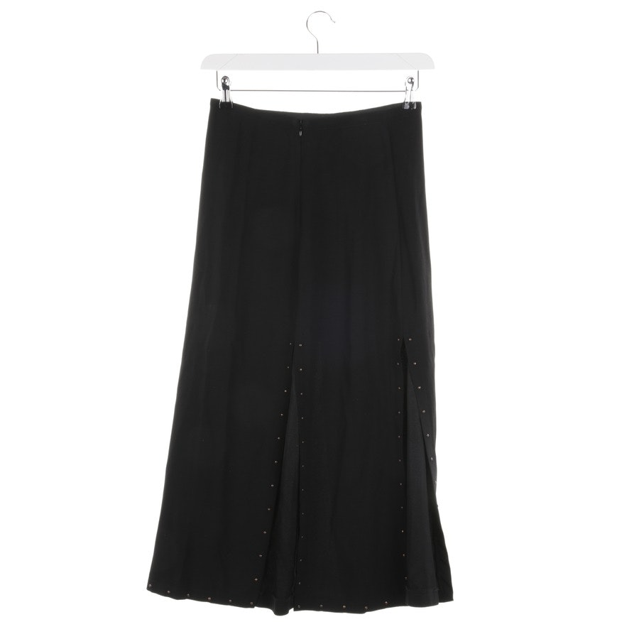 skirt from See by Chloé in black size 36 FR 38
