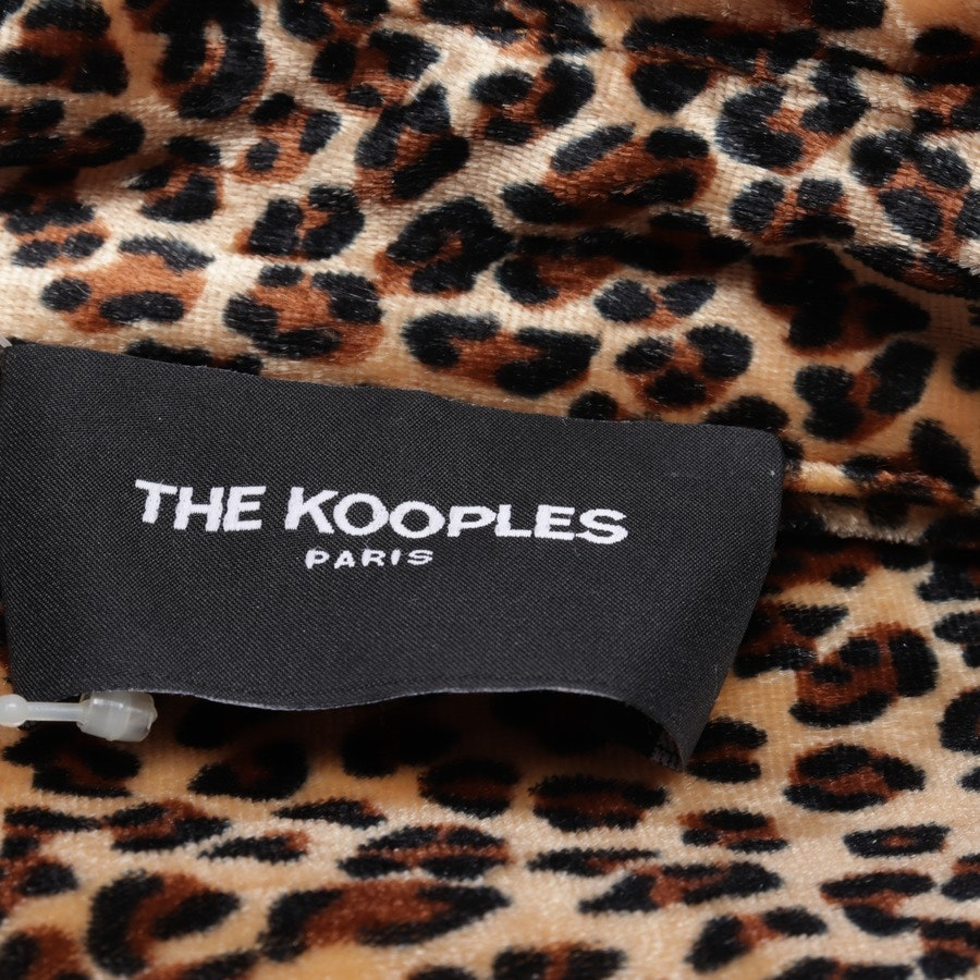 dress from The Kooples in multicolor size 34 / 1