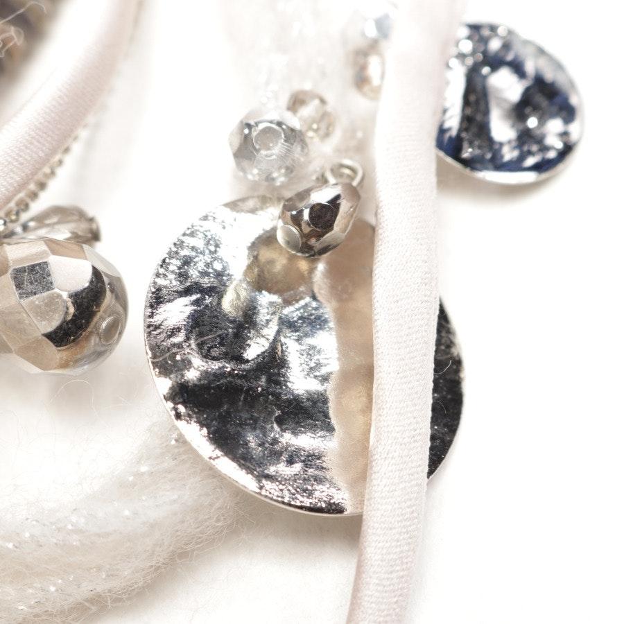 jewellery from Fabiana Filippi in multicolor