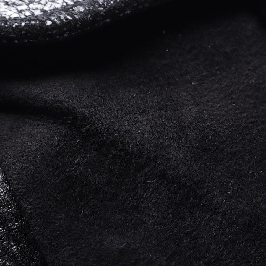 shoulder bag from Mulberry in black