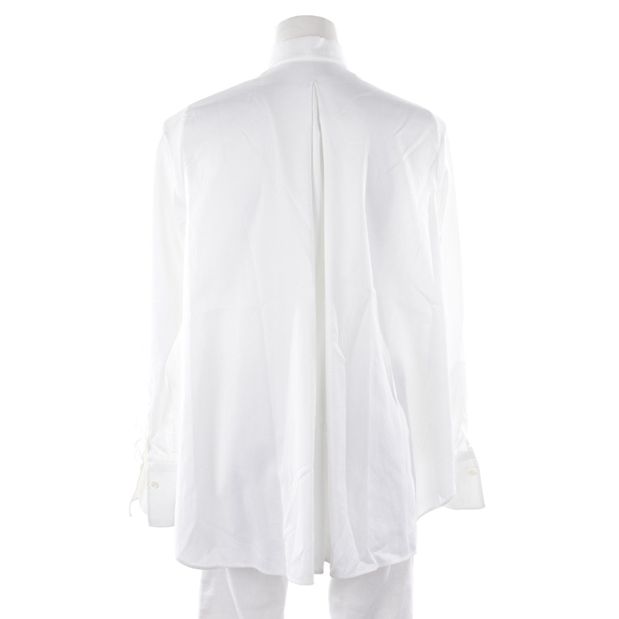 blouses & tunics from Valentino in know size 34 IT 40