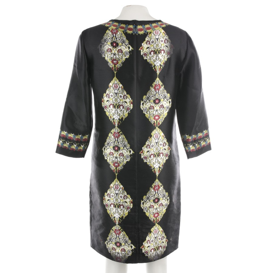 dress from Etro in multicolor size 36 IT 42