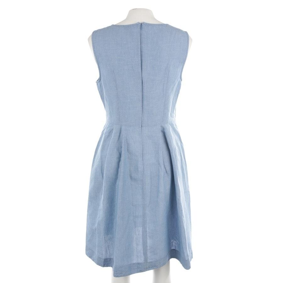 dress from Woolrich in blue size XL