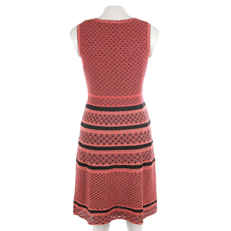Kleid von Missoni M in Multicolor Gr. 36 IT 42