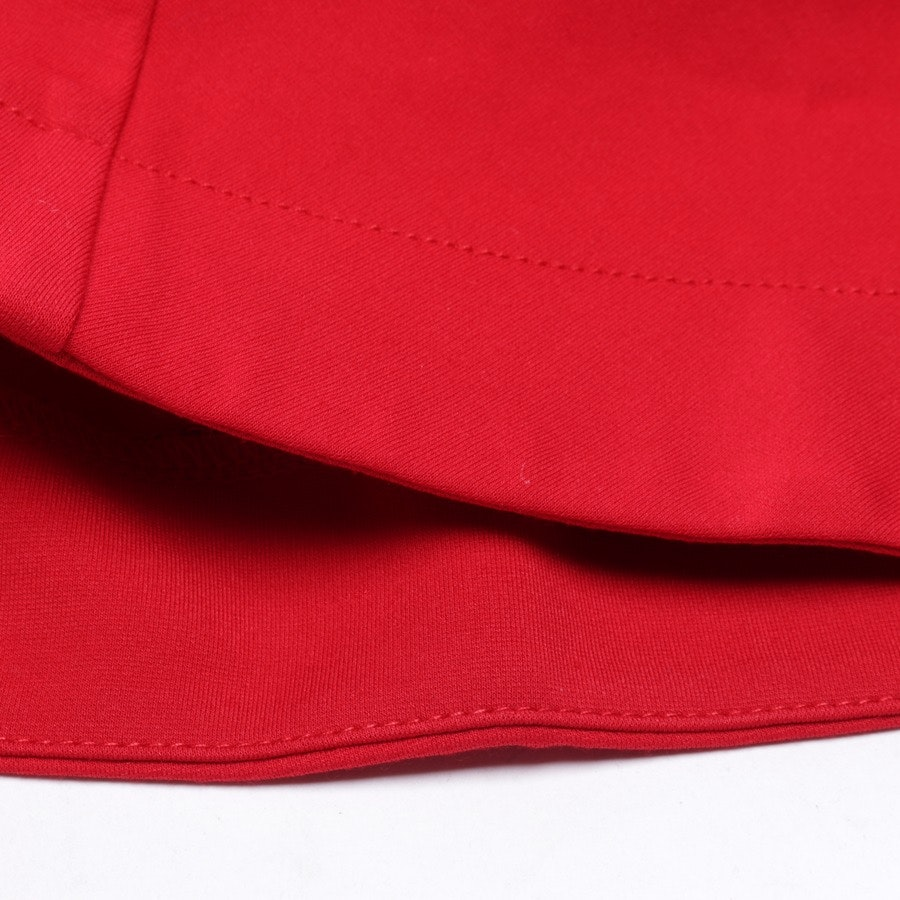 dress from Max Mara in red size S