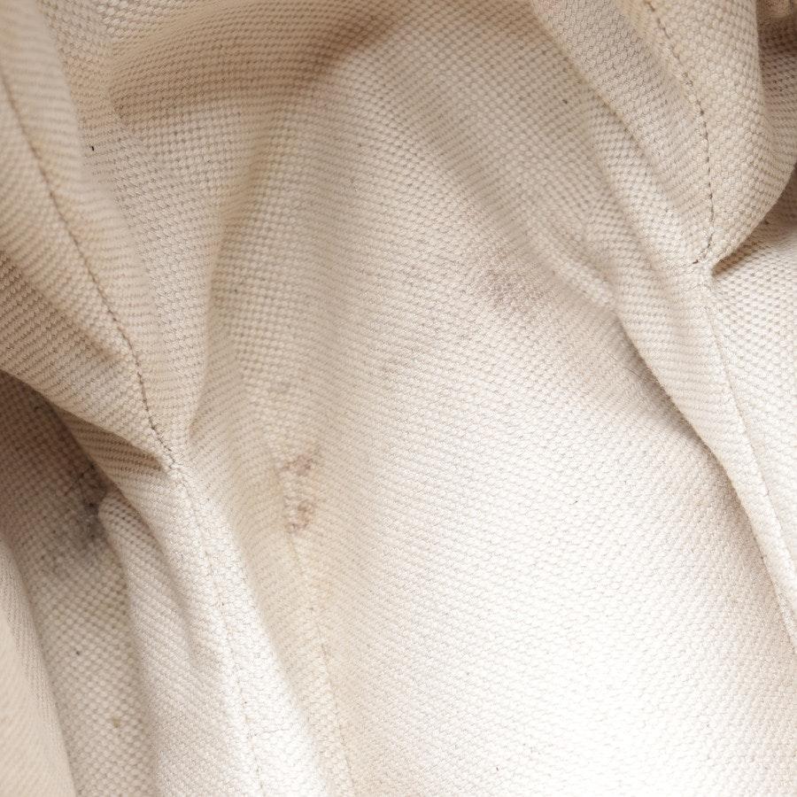 Schultertasche von Gucci in Schwarz