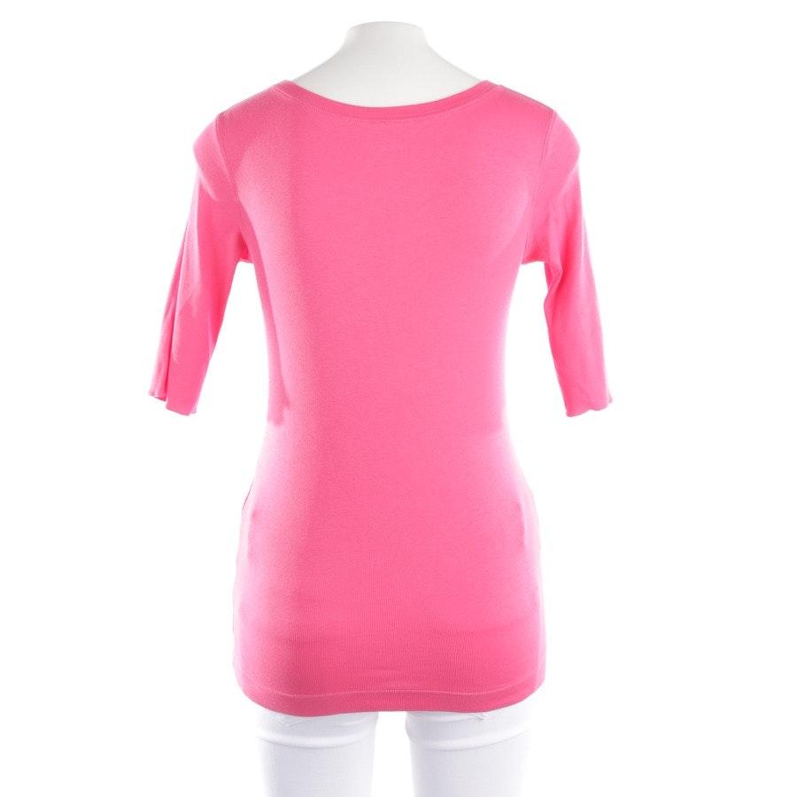 Shirt von Marc Cain in Pink Gr. 38 N 3