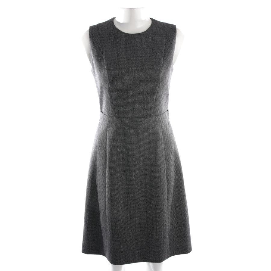 dress from Hugo Boss Black Label in grey size 38