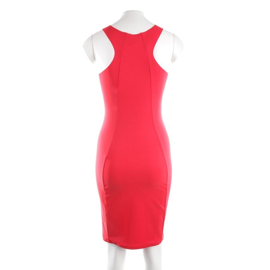 Kleid von Patrizia Pepe in Rot Gr. 34 / 1