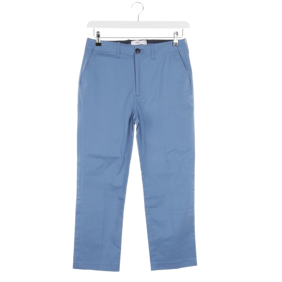trousers from Closed in blue size W26 - new