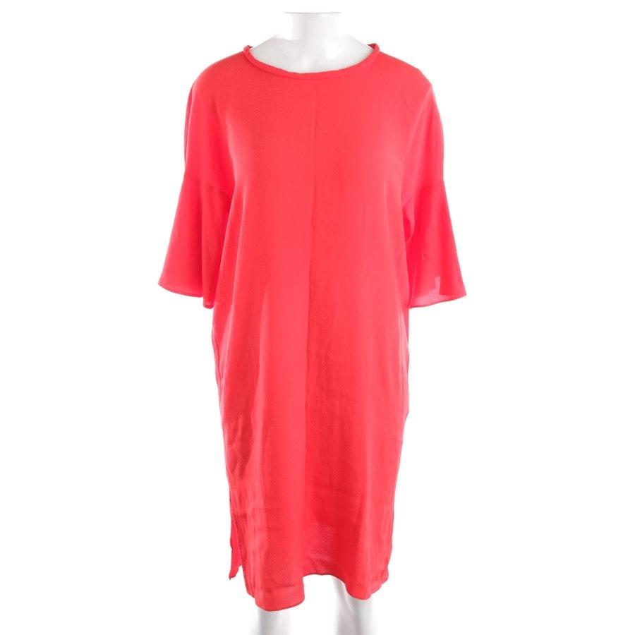 Kleid von Closed in Rot Gr. S - Penelope