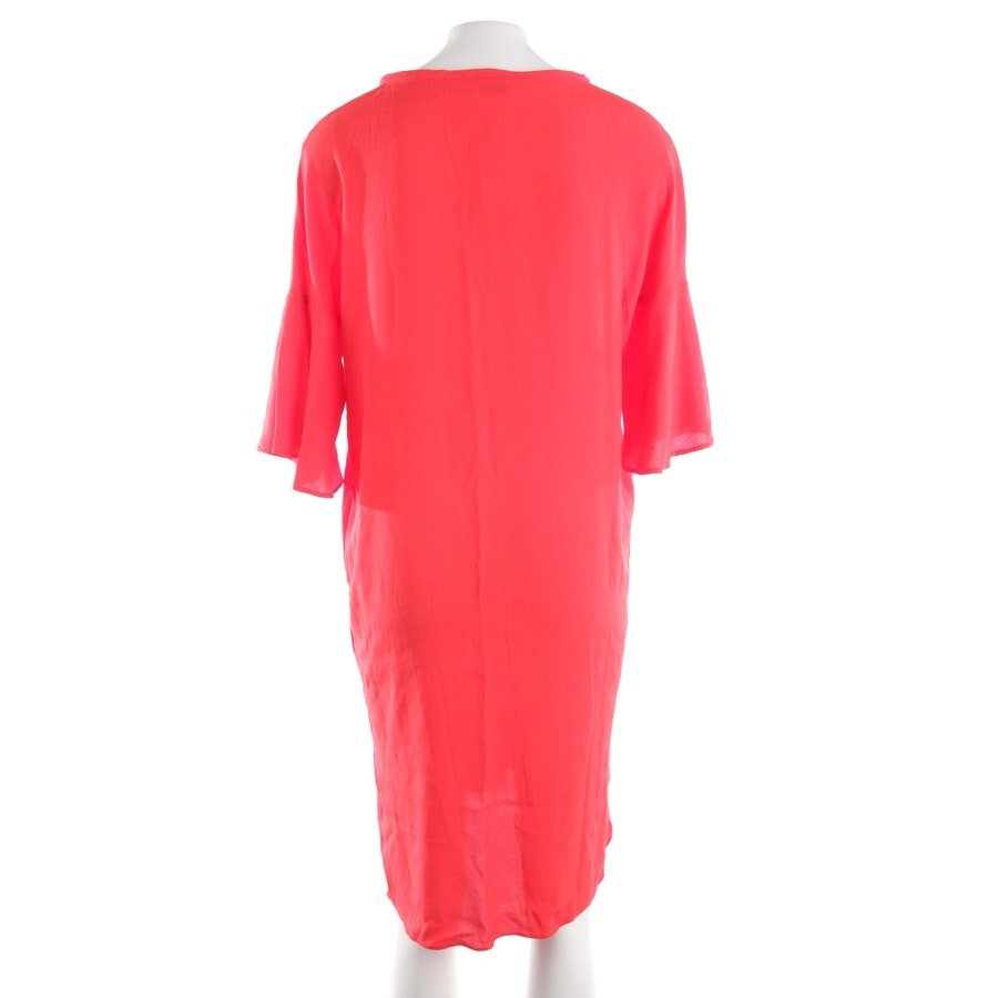dress from Closed in red size S - penelope