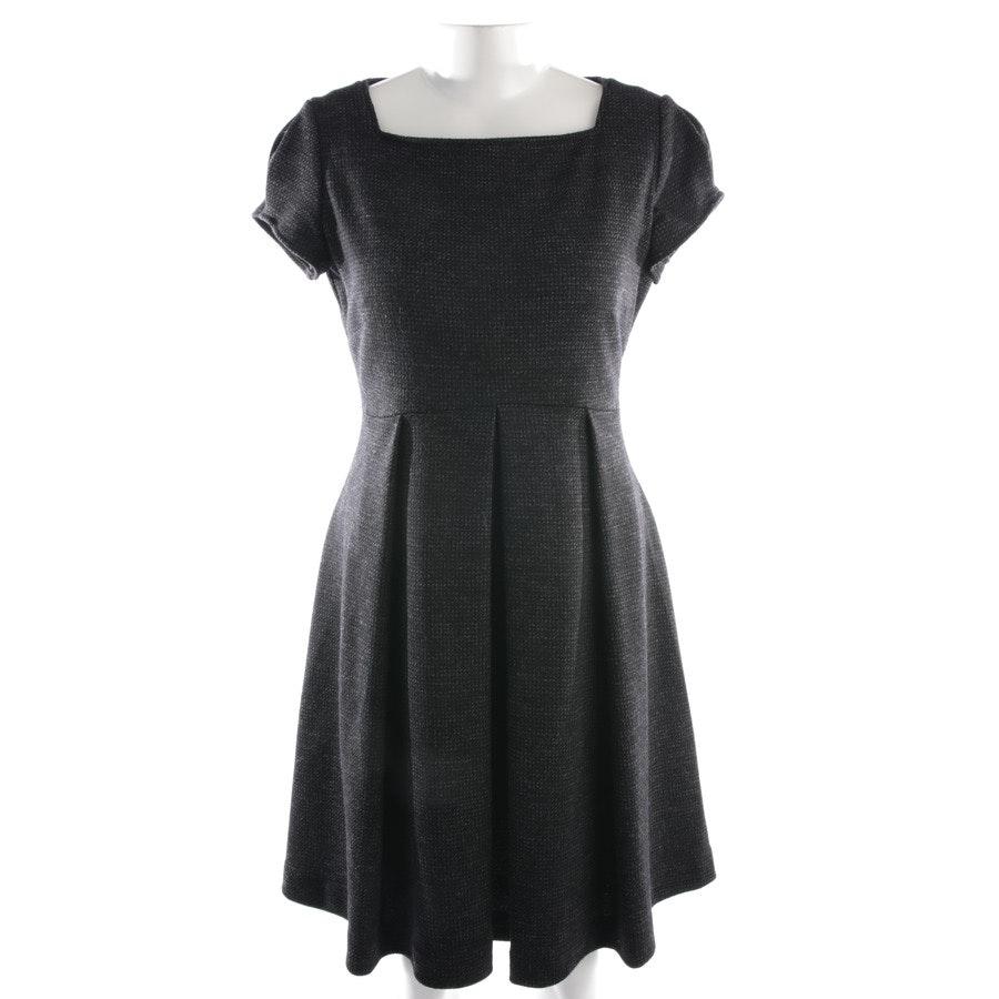 Kleid von Max & Co. in Schwarz Gr. 38