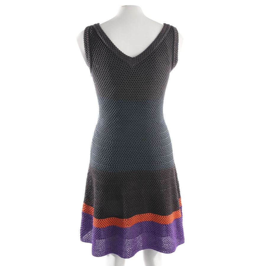 dress from Missoni M in multicolor size 38 IT 44