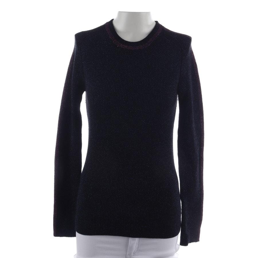 knitwear from Ba&sh in multicolor size XS - dipsy