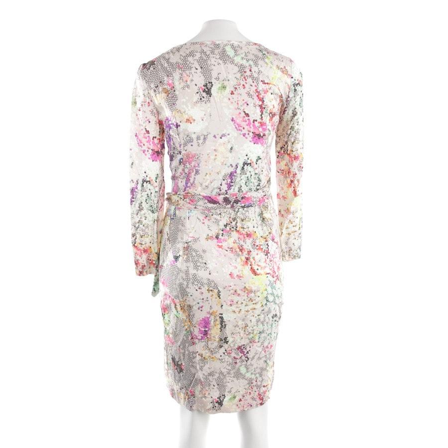 Kleid von Riani in Multicolor Gr. 34