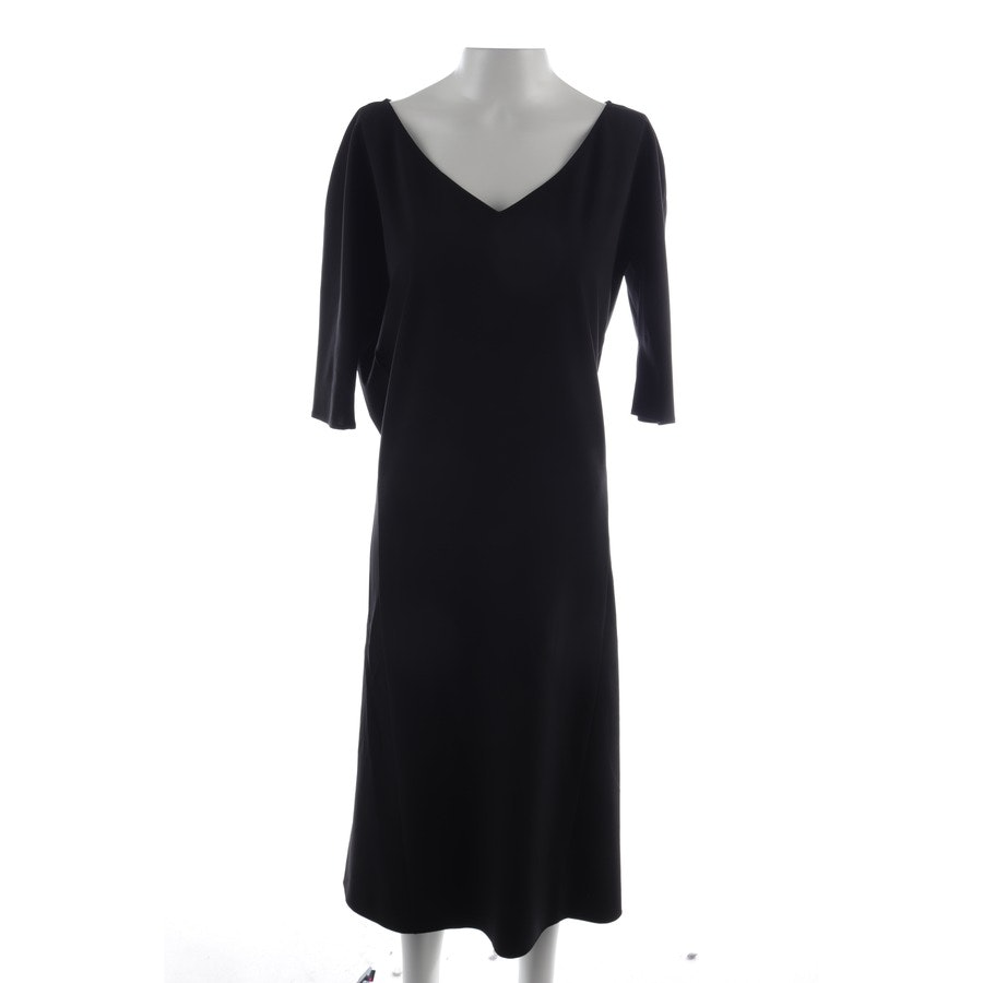 dress from Jil Sander in black size 34 IT 40