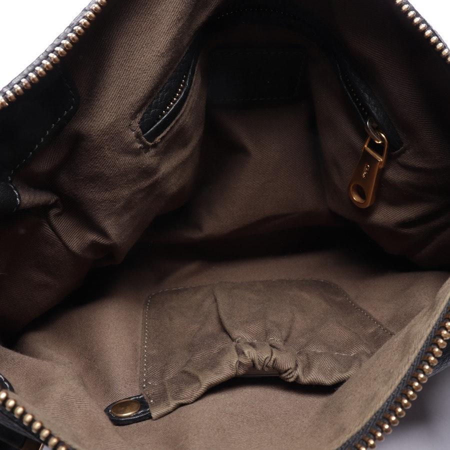 Handtasche von Chloé in Schwarz - Marcie Tote Bag Medium