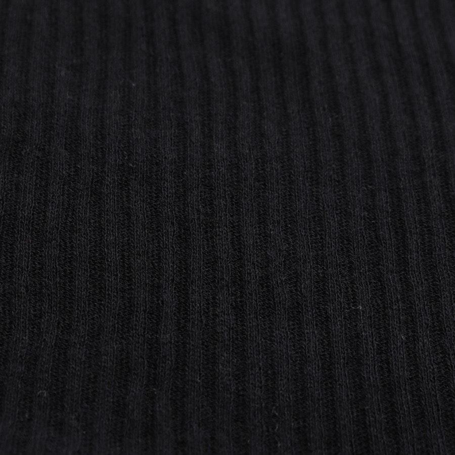 knitwear from Philosophy di Lorenzo Serafini in black size 38 - new
