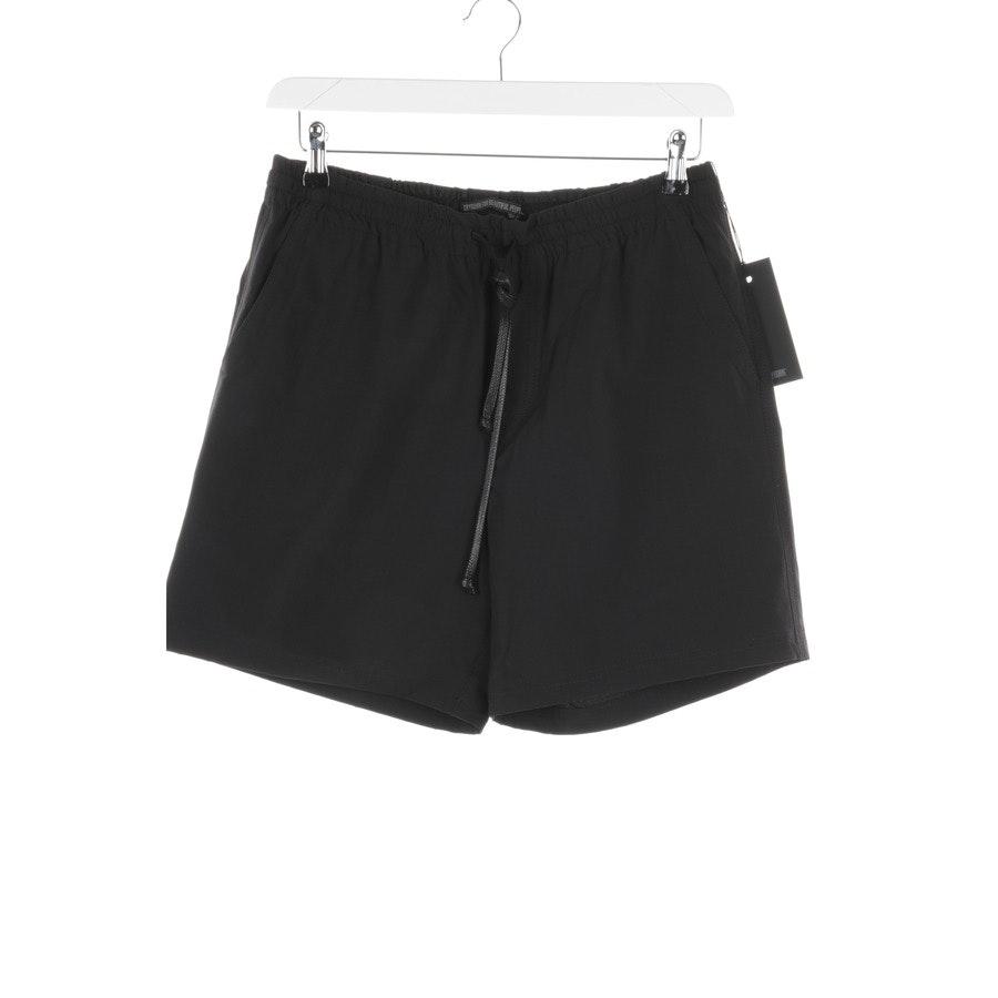 Shorts von Drykorn in Schwarz Gr. S - Neu - Sort