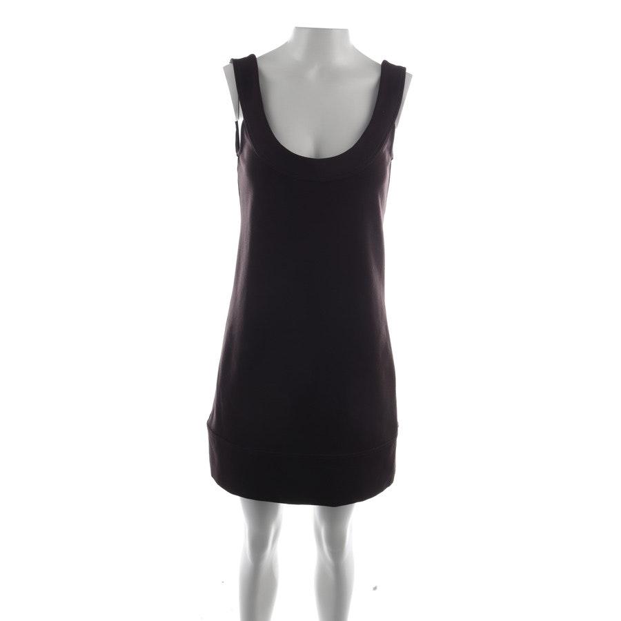 dress from Diane von Furstenberg in brown size 32 US 2