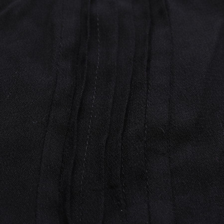 Cocktailkleid von Just Cavalli in Schwarz Gr. 32 IT 38