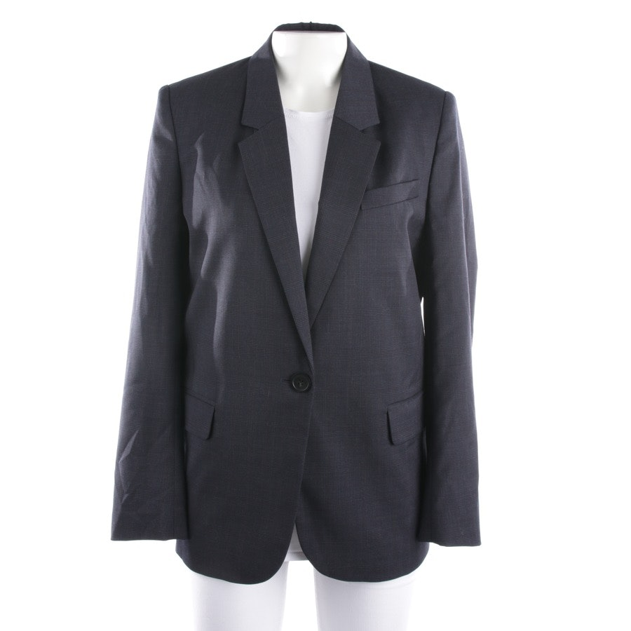 blazer from Isabel Marant Étoile in dark blue size 32 - new