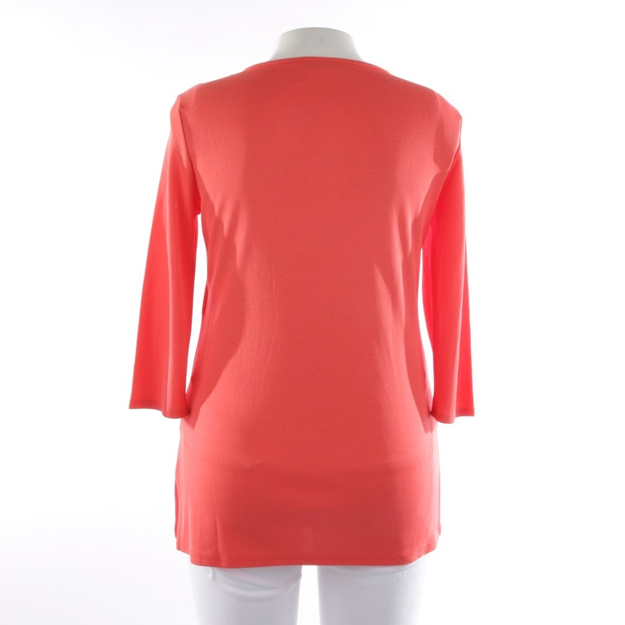 jersey from Marc Cain in coral red size 40 N4