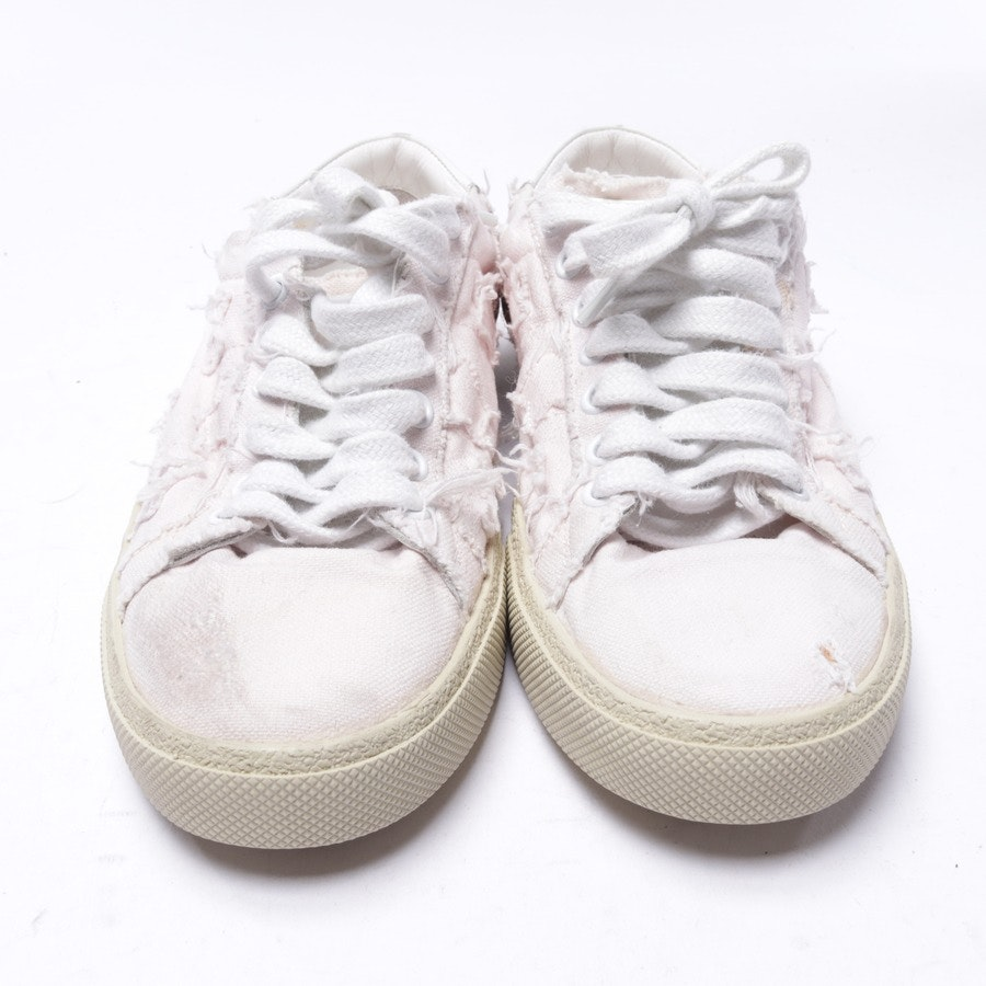 trainers from Saint Laurent in pink size EUR 36,5