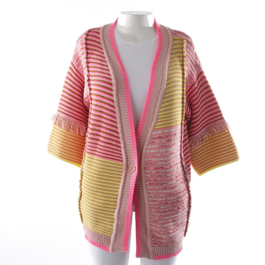 knitwear from Twin Set in multicolor size XL
