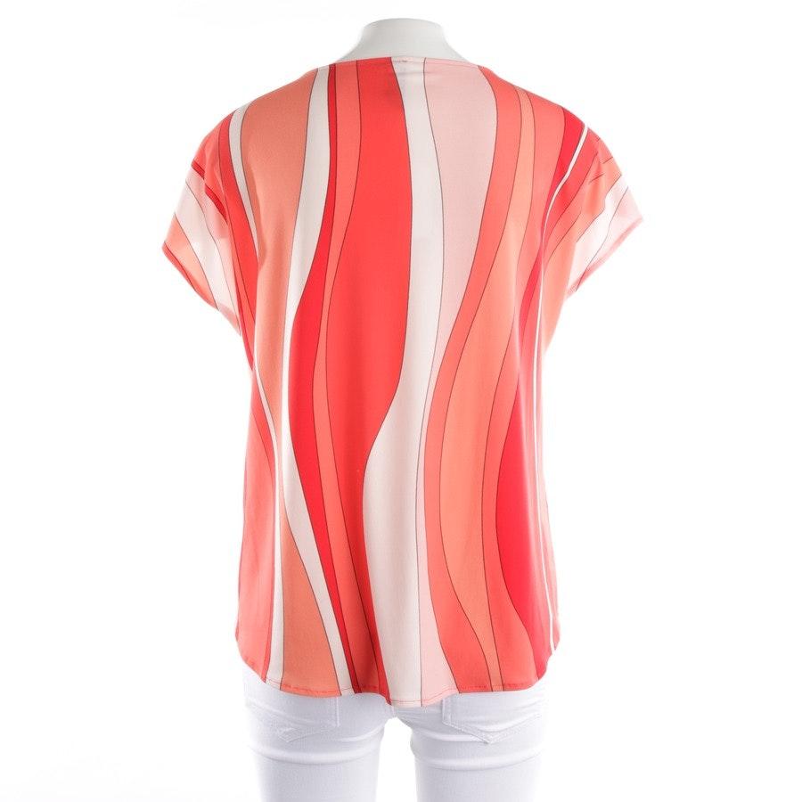Shirt von Marc Cain in Multicolor Gr. 38 N3