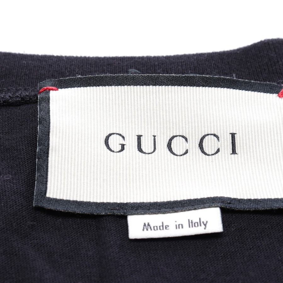 Shirt von Gucci in Multicolor Gr. S