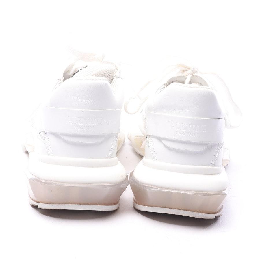 Sneakers von Valentino in Weiß Gr. EUR 37